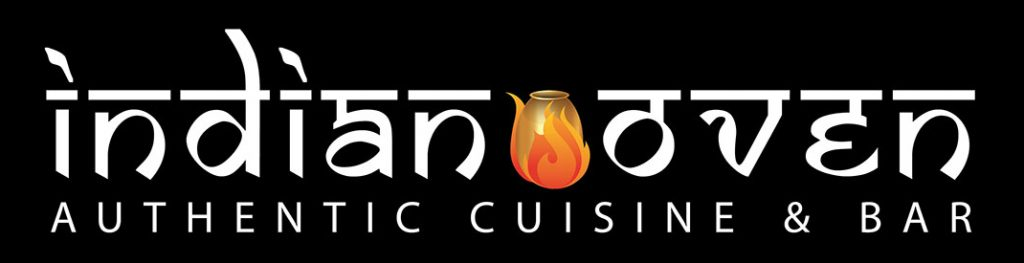 indian-oven-logo