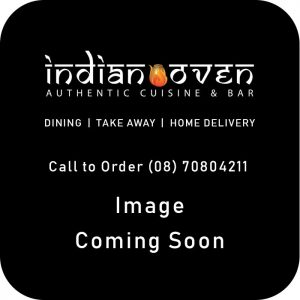 Indian Oven South Australia, Indian oven, Butter Chicken