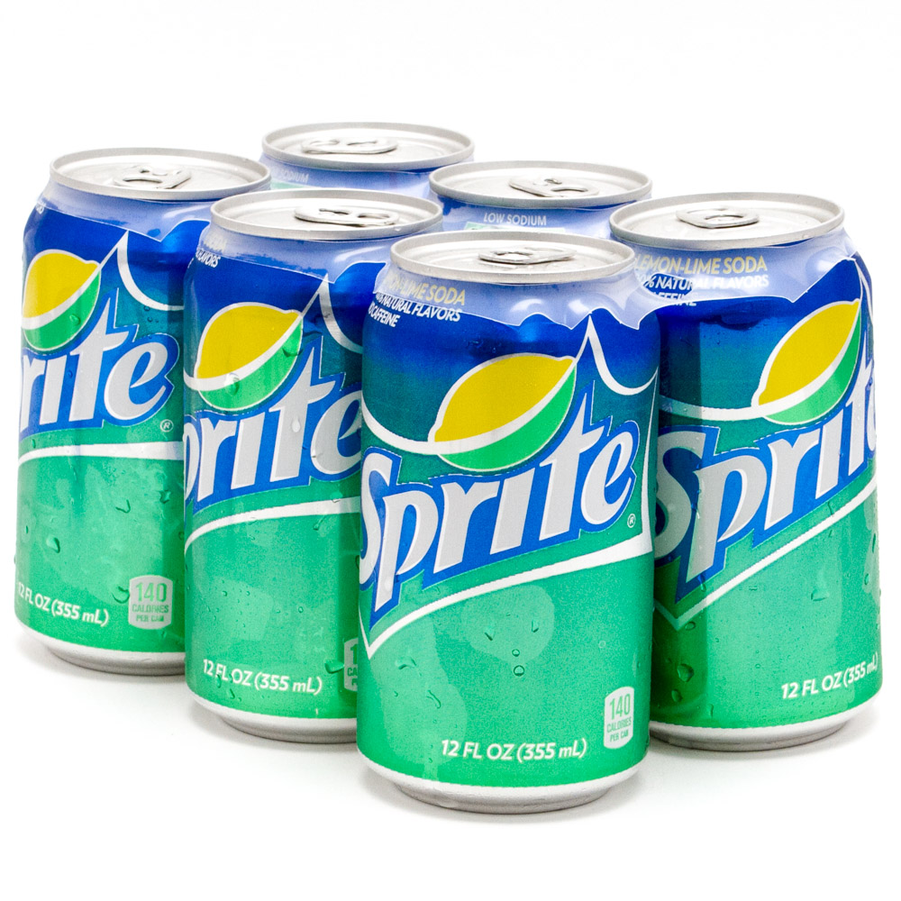 sprite cans, Indian Oven