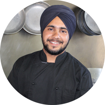 Indian-oven-curry-chef