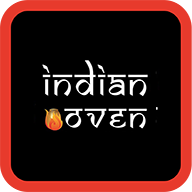 indian-oven-app-logo