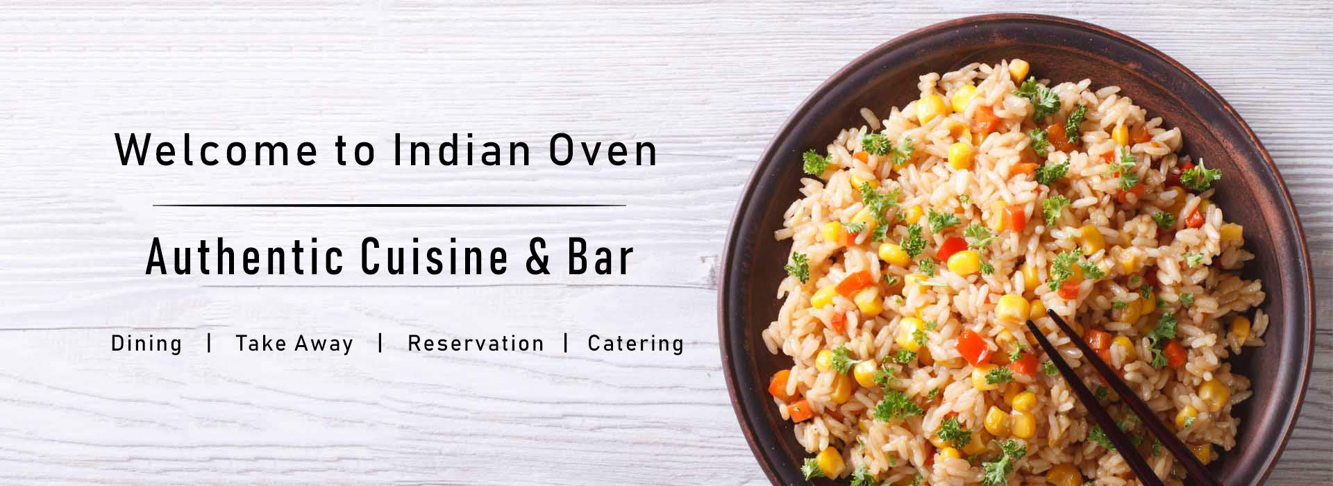 indian-oven-authentic-cuisine-and-bar-australia